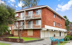 17/160 Great Western Highway, Kingswood NSW