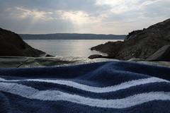 ... (johnpaddler) Tags: oslo norway oslofjord oslofjorden