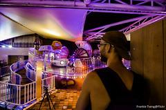DSC_0633 (Frankie Tseng ()) Tags: amusementpark park festival festivals ferriswheel coffeemug carousel adventure blur pan rollercoaster scary speed pirateship spaceship bw bwphotography height kids kidspark