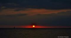 puerto vallarta sunset (Rex Montalban Photography) Tags: rexmontalbanphotography mexico sunset puertovallarta