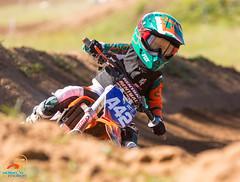D4S_3202 (brc.photography) Tags: 442 bingeraweir clubday d4s motocross interclub southbingera queensland australia au