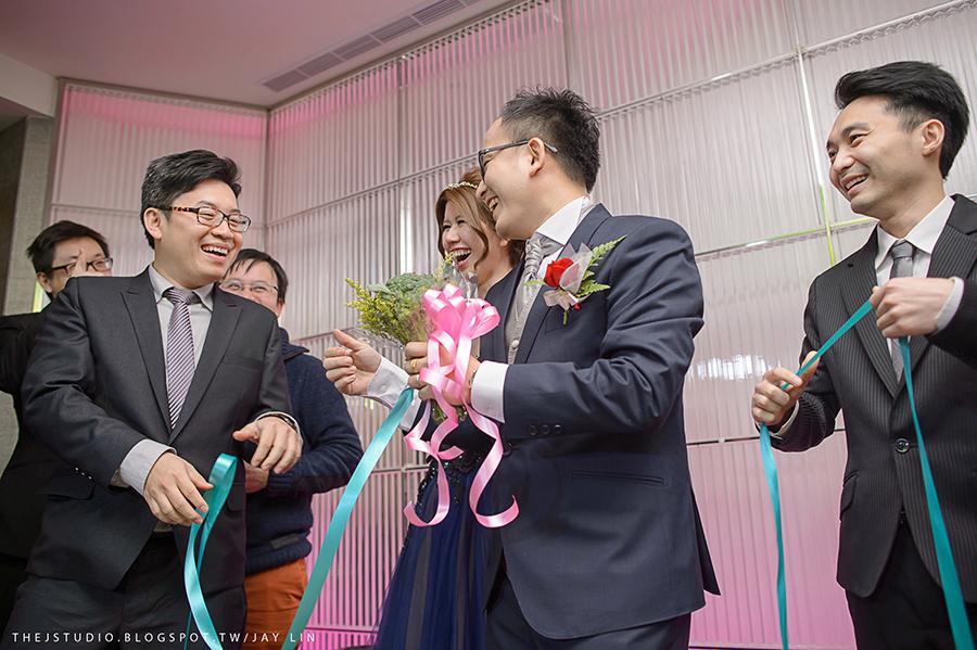 婚攝 內湖水源會館 婚禮紀錄 婚禮攝影 推薦婚攝  JSTUDIO_0153