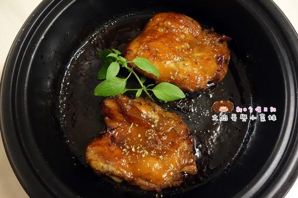 淬釀醬油 (16).JPG
