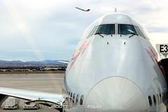 Virgin Atlantic   G-VROY (j.scottsfolio) Tags: klas lasvegas mccarranintl b747 747400 jet jumbojet plane airplane aircraft passengerjet airline virginatlantic gvroy prettywoman