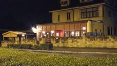 Beste Pilsbar in Nrnberg (brentcrockett1) Tags: beste pilsbar nrnberg