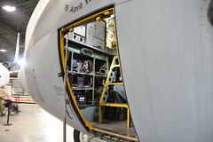 DSC_0241 Lockheed C-130E 21787 Spare 617 (kurtsj00) Tags: lockheed c130e 21787 spare 617 usaf museum wright patterson nationalmuseumoftheusairforce