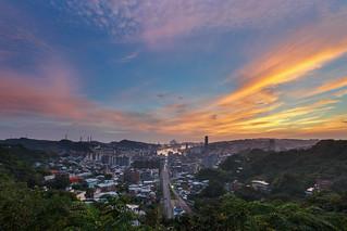 Keelung, Taiwan _IMG_9765