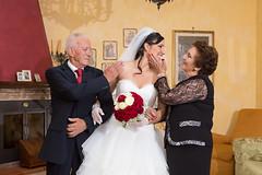 _MG_5946 (colizzifotografi) Tags: casa sposa reportage divertenti spiritose