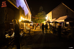 20160903_DITW_00037_WTRMRK (ditwfestival) Tags: ditw16 deepinthewoods massembre