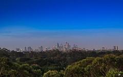 403/104A Bay Street, Pagewood NSW