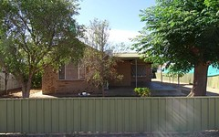 107 Duff Street, Broken Hill NSW