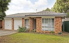19 Crommelin Crescent, St Helens Park NSW