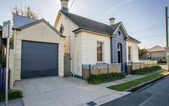 25 Albert Street, Wickham NSW