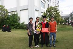 IMG_2899 (viendaxanh) Tags: graduated ctu cnth agape