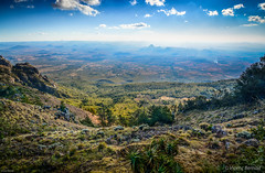 World's View, Nyanga N.P. (Vicenç Bernad) Tags: nyanga zimbabwe worldsview