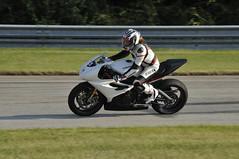 _JIM2054_4692 (Autobahn Country Club) Tags: autobahn autobahncc autobahncountryclub racetrack sbtt sportbike bmw yamaha suzuki