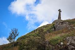 _MG_5069 (Flyfifer Photography) Tags: greatbritain highland invernessshire knoydart places scotland unitedkingdom