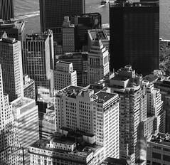 1 WTC - Views (nycgeo) Tags: wtc oneworldtradecenter nyc manhattan canon 5diii 50mmf12 skyline