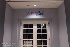 WISH Cafe