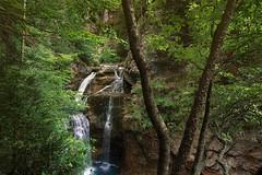 Ordesa (foto d50) Tags: fotod50 ordesa huesca naturaleza parquenacional nikon d50