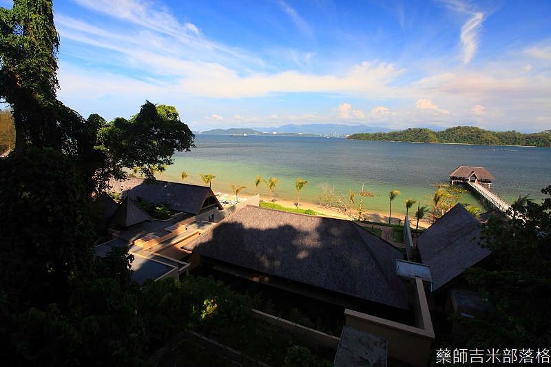 gaya_island_resort_083