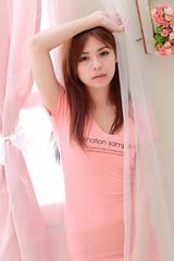 AI1R5089 (mabury696) Tags: portrait cute beautiful asian md model lovely kiki  2470l          asianbeauty   85l 1dx  5d2 5dmk2