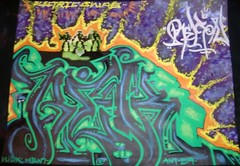 REK by REKON (AnonymousMarkingz) Tags: california santa sc cali ga graffiti am tag agony mob cal cruz midnight vandalism after always graff aerosol bomb nor anonymous tagging markings bombing mechanics wok 831 krew rek mobb hbm amk motivated alwayz rekon kreepin