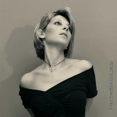 (Costas Lycavittos) Tags: portrait sb600 portfolio жена lycavittos blackwhitephotos softboxes sb900 nikond700 nikkor2470afs costaslycavittos представисичесижена