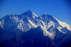 Anglų lietuvių žodynas. Žodis Everest reiškia n Everestas (kalnas) lietuviškai.