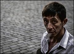 DR111027_41A (dmitry_ryzhkov) Tags: street city people photo russia moscow candid sony scene slta77