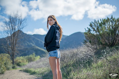 Malibu Spring! Nikon D800E + 50mm f/1.8 Prime Photos of Pretty Goddess in Malibu Canyons (45SURF Hero's Odyssey Mythology Landscapes & Godde) Tags: pictures california girls sea woman sun hot beach beautiful beauty fashion cali lens photography 50mm prime la hoodie los athletic model sand women pretty surf photoshoot legs image zoom angeles photos pics cut d sandy picture images off full jeans bikini journey hoody resolution denim tall mp mm thin nikkor f18 50 36 swimsuit levis 800 mythology fit swimsuits afs heros hoodies d800 cutoff cutoffs 90265 45surf f18g d800e