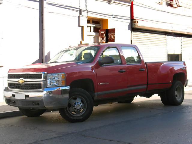 chevy silverado camionetas chevroletsilverado chevrolet3500 chevy3500 3500hd chevroletdual vortechd