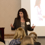 "<b>Women, Faith, and Finance_April12_TZ30</b><br/> Women Faith and Finance. Photo at Hotel Winneshiek on 4-12-13 by Toby Ziemer.<a href=""http://farm9.static.flickr.com/8122/8644478118_76dfa07903_o.jpg"" title=""High res"">∝</a>"