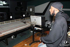 IMG_1221 (Q. Shepard) Tags: pictures house dave studio one evans dj mr pics air charles nike crack bond doodles everyday q dolla producer engineer recording shepard daddys alife ciroc rubie faze wibm taqee qshepardfilms wordisbondmusic wwwwordisbondmusiccom wwwqshepardcom