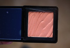 (theartofaccessories) Tags: beauty makeup bronzer buxom