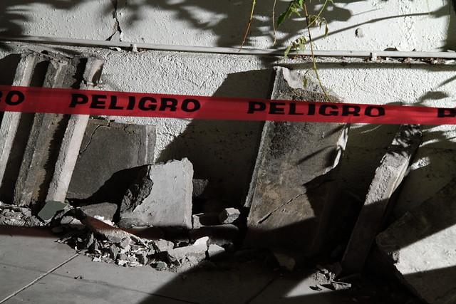 escenas sismicas001