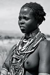 IMG_323341_2858 (Alexander Macfarlane) Tags: tribes omovalley ethiopia