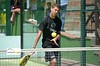 "Alvaro 2 padel 3 masculina Torneo Tecny Gess Lew Hoad abril 2013 • <a style=""font-size:0.8em;"" href=""http://www.flickr.com/photos/68728055@N04/8657750638/"" target=""_blank"">View on Flickr</a>"