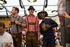 Oktoberfest (Sensaet) Tags: team startup paloalto siliconvalley app cooliris