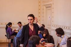17 avril 2013 - soirée networking #2-138