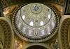 Szent Istvan Bazilika (troutwerks) Tags: hungary budapest travelswithpatrick