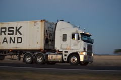 JBS (quarterdeck888) Tags: nikon flickr tipper transport frosty lorry trucks express tractortrailer jbs argosy semitrailer bigrig movingpictures haulage quarterdeck heavyvehicles roadtransport bdouble newellhwy truckies highwaytrucks australiantrucks expressfreight d5100 australianroadtransport roadfreight jbscarriers jerilderietruckphotos jerilderietrucks outbacktrucks skeltrailers