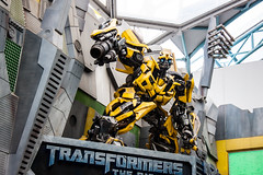 2013-4-14  03-52-18 () Tags: singapore transformer     universalstudiossingapore