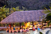 costarica2013_pool02