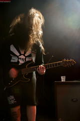 Down Royale (amandabrenchleyphotography) Tags: music metal band australia down brisbane royale phography