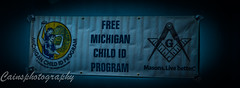 Monroe Lodge 27 MICHIP Child ID (6 of 23)