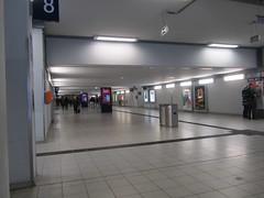 Bielefeld Hbf (flierfy) Tags: station germany deutschland railway db hauptbahnhof nrw deutschebahn bahn hbf allemagne nordrheinwestfalen bielefeld ostwestfalen