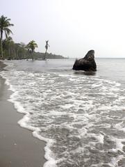 Playa del Bosque, Centla (Caneckman) Tags: