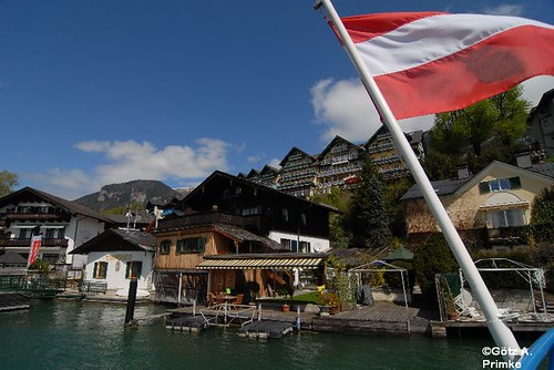 Romantikhotel_ Weisses_Roessl_Wolfgangsee_April_2013_110