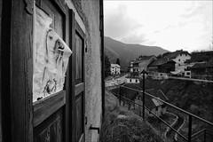 Valpicetto in Carnia (andaradagio) Tags: bw italy canon italia carnia bianconero udine friuliveneziagiulia sigma1020 valpicetto andaradagio nadiadagaro